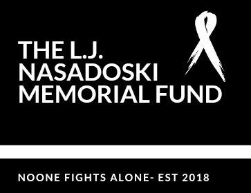 The L.J. Nasadoski Memorial Fund